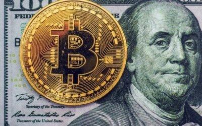Neuronale Netze, künstliche Intelligenz und Cyber APIs zur Bekämpfung der Geldwäsche
