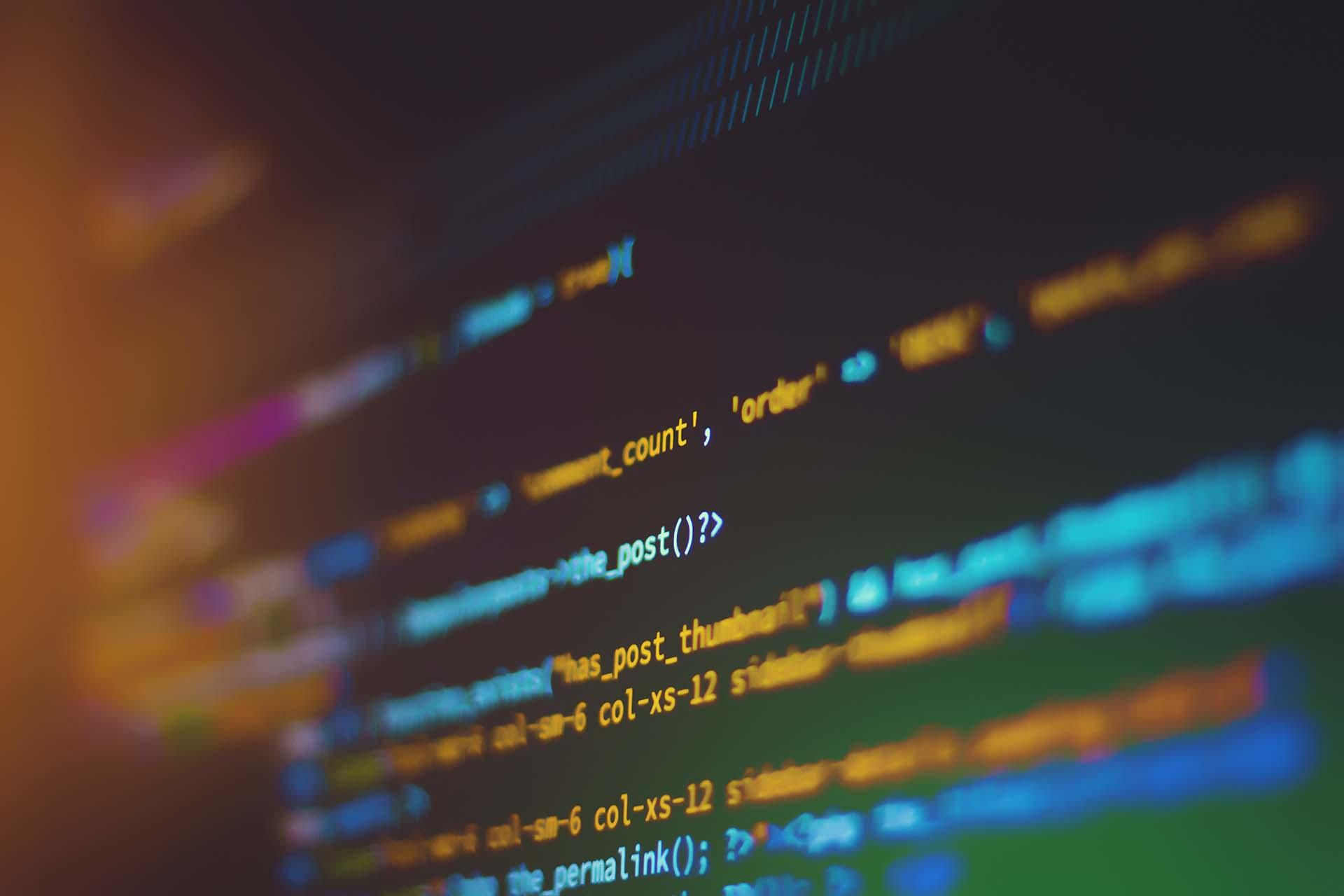 A/B/C/D/E - Einsatzgebiet für Open Source Intelligence zur Landesverteidigung